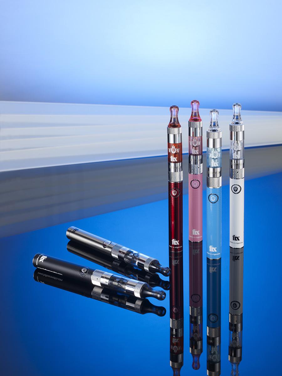 마샤전자담배02.jpg