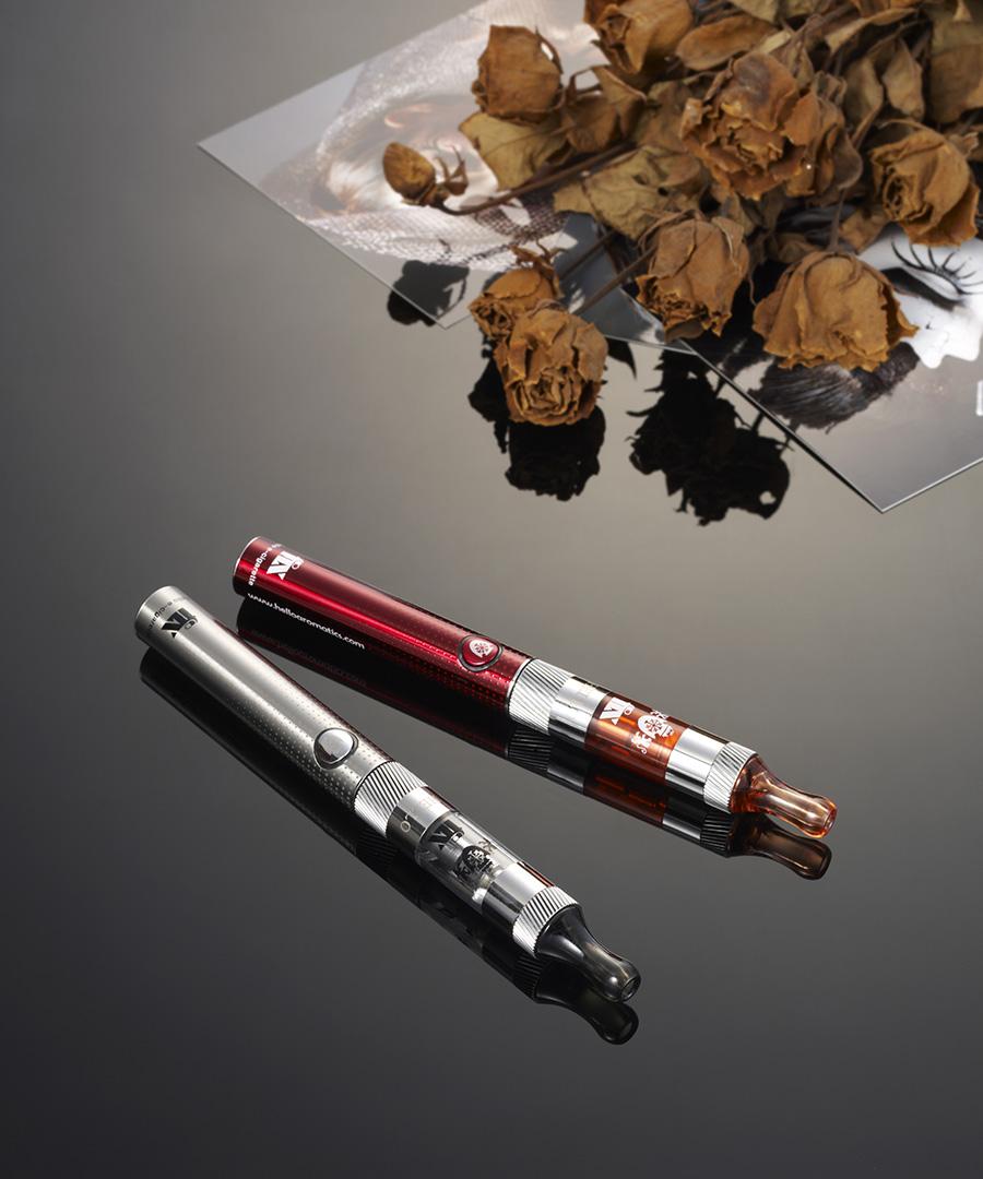 마샤전자담배03.jpg